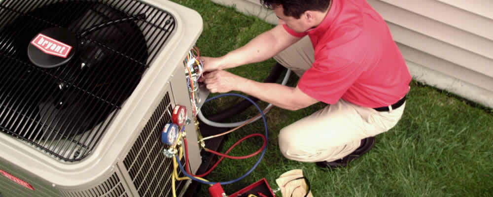 Cheap HVAC Services in San Jose CA